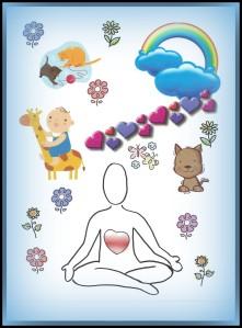 meditating illustration (2)