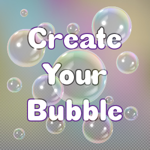 create-your-bubble-2