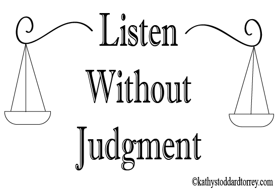 listen-without-judgment-2