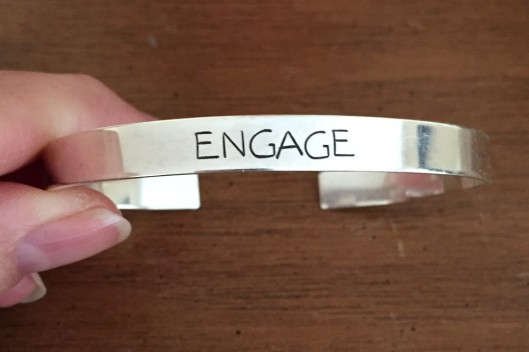 engage-cropped