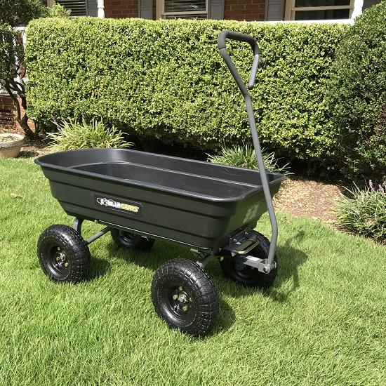 garden cart 550 px