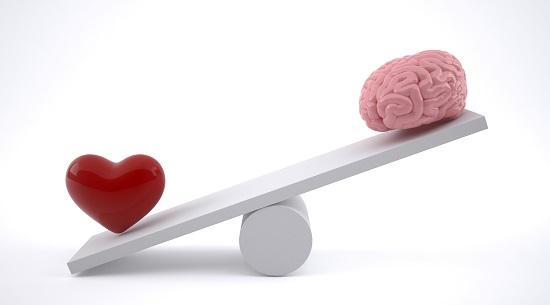 heart v. brain 550 px