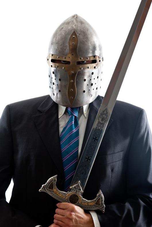humor vulnerability armor 550 px