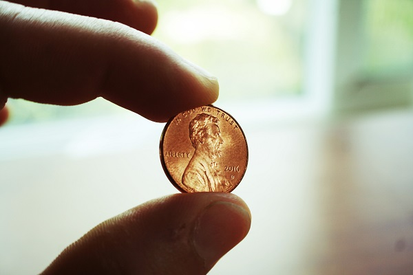 emotional pennies 600 px