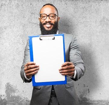 feedback 1 checklist 500 px cropped