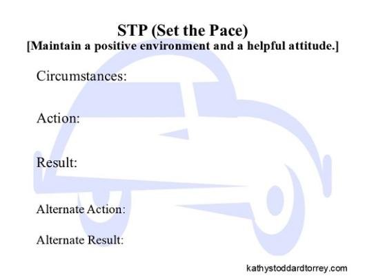 CAR STP feedback 550 px